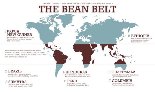 The-Coffee-Map1_grande